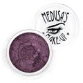 Medusa's Makeup Eye Dust