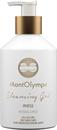 montolympe-tisztito-gel-mirtusszals9-png