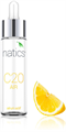 Natics C20 Air C-Vitamin Szérum