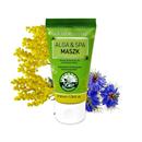 naturissimo-alga-spa-maszk1s-jpg