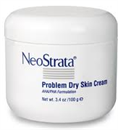 neostrata-problem-dry-skin-cream-png