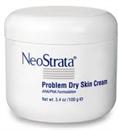 neostrata-problem-dry-skin-cream-png