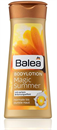 Balea Magic Summer Önbarnító Testápoló