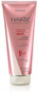 oriflame-hairx-advanced-care-colour-reviver-balzsam-festett-hajras9-png