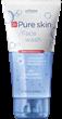 Oriflame Pure Skin Arclemosó