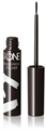 Oriflame The One Brush Stroke Szemhéjtus