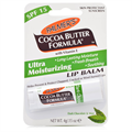 Palmer's Cocoa Butter Formula Dark Chocolate & Mint Lip Balm