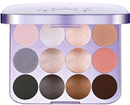 pearl-glow-shimmering-eye-palette-szemhejpuder-palettas9-png