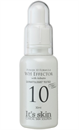 power-10-formula-wh-effector-png