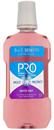 pro-formula-multiprotect-szajvizs9-png