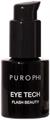 Purophi Eye Tech Flash Beauty