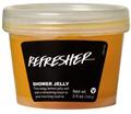 Lush Refresher Tusfürdőzselé