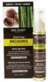 Marc Anthony Repairing Macadamia Oil Treatment