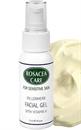 rosacea-care-arcapolo-gel1-jpg