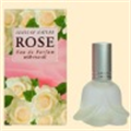 Rose of Bulgaria Rose EDP