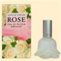 Rose of Bulgaria Rose EDP