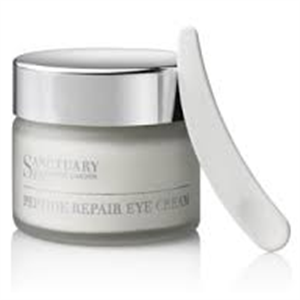 Sanctuary SPA Aktiv Reverse Facial Peptide Repair Eye Cream