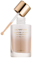 Missha Signature Super Light Foundation SPF20 / PA++