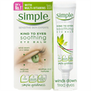simple-kind-to-eyes---soothing-eye-balms9-png
