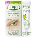 simple-kind-to-eyes---soothing-eye-balms9-png