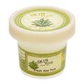 Skinfood Fresh Aloe Pack