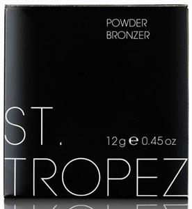 St. Tropez Powder Bronzer Matte