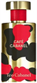 Teo Cabanel Cafe Cabanel