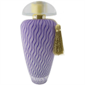 The Merchant of Venice Murano Collection Flower Fusion EDP