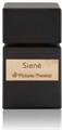 Tiziana Terenzi Siené