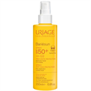 uriage-bariesun-kid-spray-spf50s9-png
