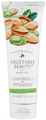 Vegetable Beauty Hajbalzsam Pisztáciával