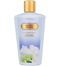 Victoria's Secret Secret Charm Hydrating Body Lotion