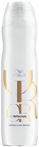 Wella Professionals Oil Reflections Sampon