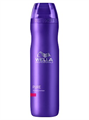 Wella Professionals Pure Purifying Sampon