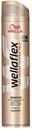 wellaflex-sensitive-parfummentes-hajlakk-jpg