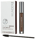 Wunderbrow 1-Step Brow Gel