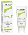 Noreva Laboratories Zeniac LP
