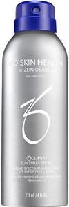 ZO Skin Health Sun Spray SPF50