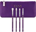 Zoeva Positively Beautiful Brush Set