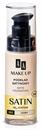 aa-make-up-satin-foundation---szatenfenyu-alapozo-krem-minden-bortipusra-5-fele-szinbens-png