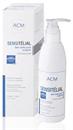 acm-sensitelial-ultra-gazdag-mosakodo-gels-png