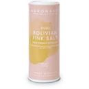 agronauti-boliviai-rozsaszin-so-peeling-minden-bortipusras-jpg