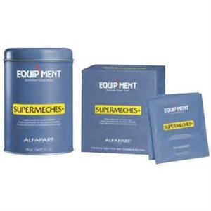 Alfaparf Equipment Supermeches Szőkítőpor