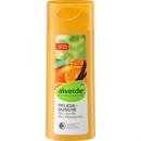 alverde-bio-mandarin-es-bio-vanilia-tusfurdos-jpg