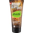alverde-men-rough-nature-3in1-tusfurdos-jpg