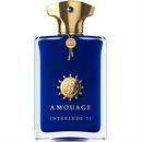 amouage-interlude-53s-jpg