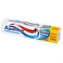 aquafresh-triple-protection-fresh-minty-fogkrem-jpg