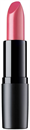 artdeco-perfect-mat-lipsticks9-png