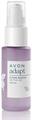 Avon Adapt Hidratáló Szérum