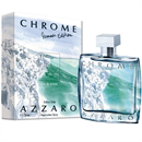 azzaro-chrome-summer-edition-2013s-jpg